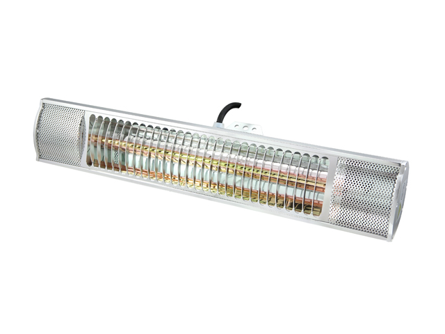 Infrared Patio Heater 005G2