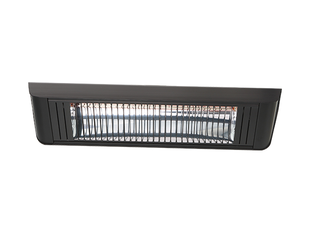 Infrared Patio Heater 009